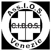Venezie Cidos